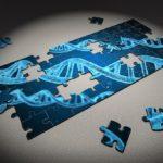 Artigo aponta falhas da Conitec nos processos de incorporação de medicamentos ao SUS