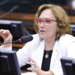 """Paula Menezes: """"Protocolo clínico da hipertensão pulmonar é um dos piores do mundo"""""""