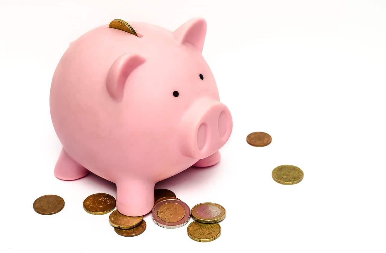 Quanto deveria custar o seu medicamento órfão?