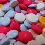 Ministério da Saúde simplifica acesso a medicamentos especializados