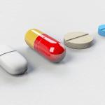 Governo recua e quer versão mais suave de proposta para importação de medicamento sem aval da Anvisa