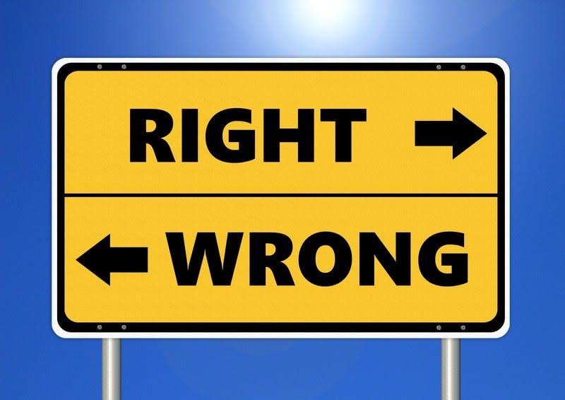 Conitec: Estudo aponta falhas nas avaliações econômicas de oncológicos