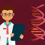 Genethon lança teste clínico para terapia gênica em Doença de Pompe