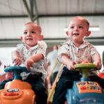 Fatores ambientais não explicam o aumento da prevalência de autismo