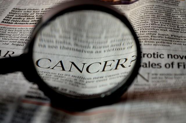 A 'terra-de-ninguém' dos cânceres raros no Brasil