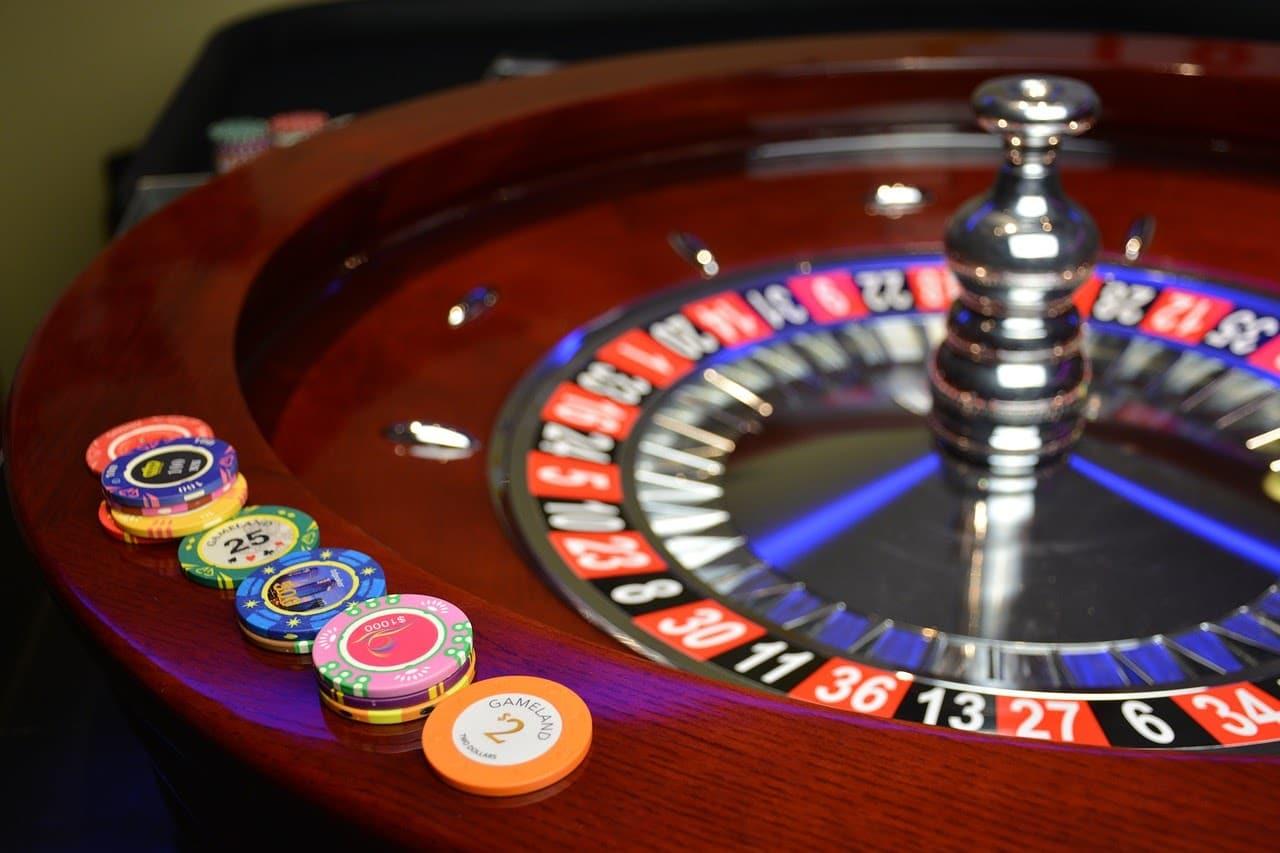 poker 3825824 1280