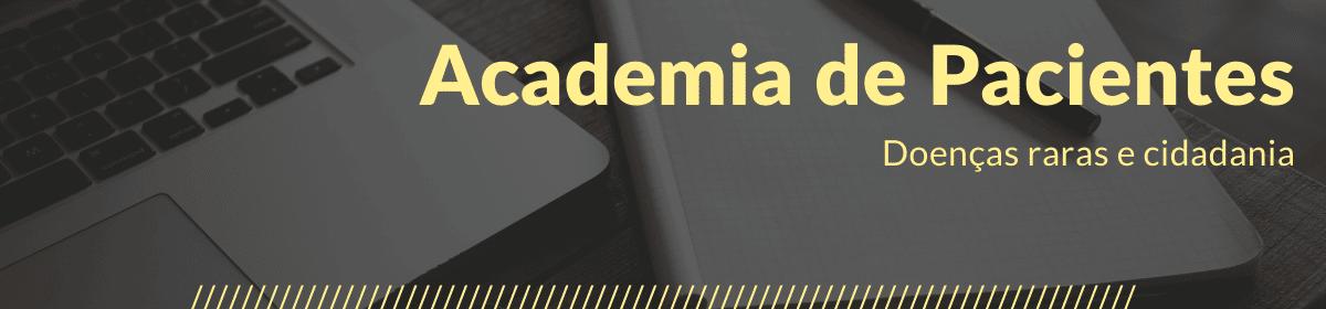 Academia de Pacientes