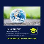 Espanha aposta em alternativas para acesso a medicamentos de alto custo
