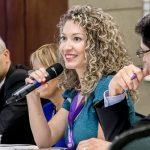 Inovações em Avaliações de Tecnologias em Saúde são discutidas em encontro internacional